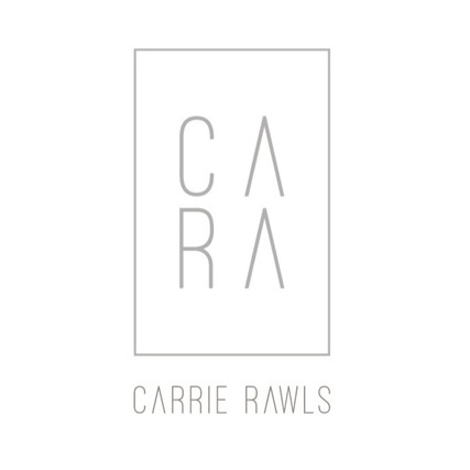 avatar for Carrie Rawls Designs