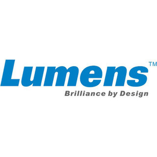 avatar for Lumens Integration Inc
