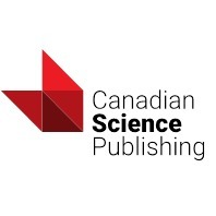 avatar for Canadian Science Publishing