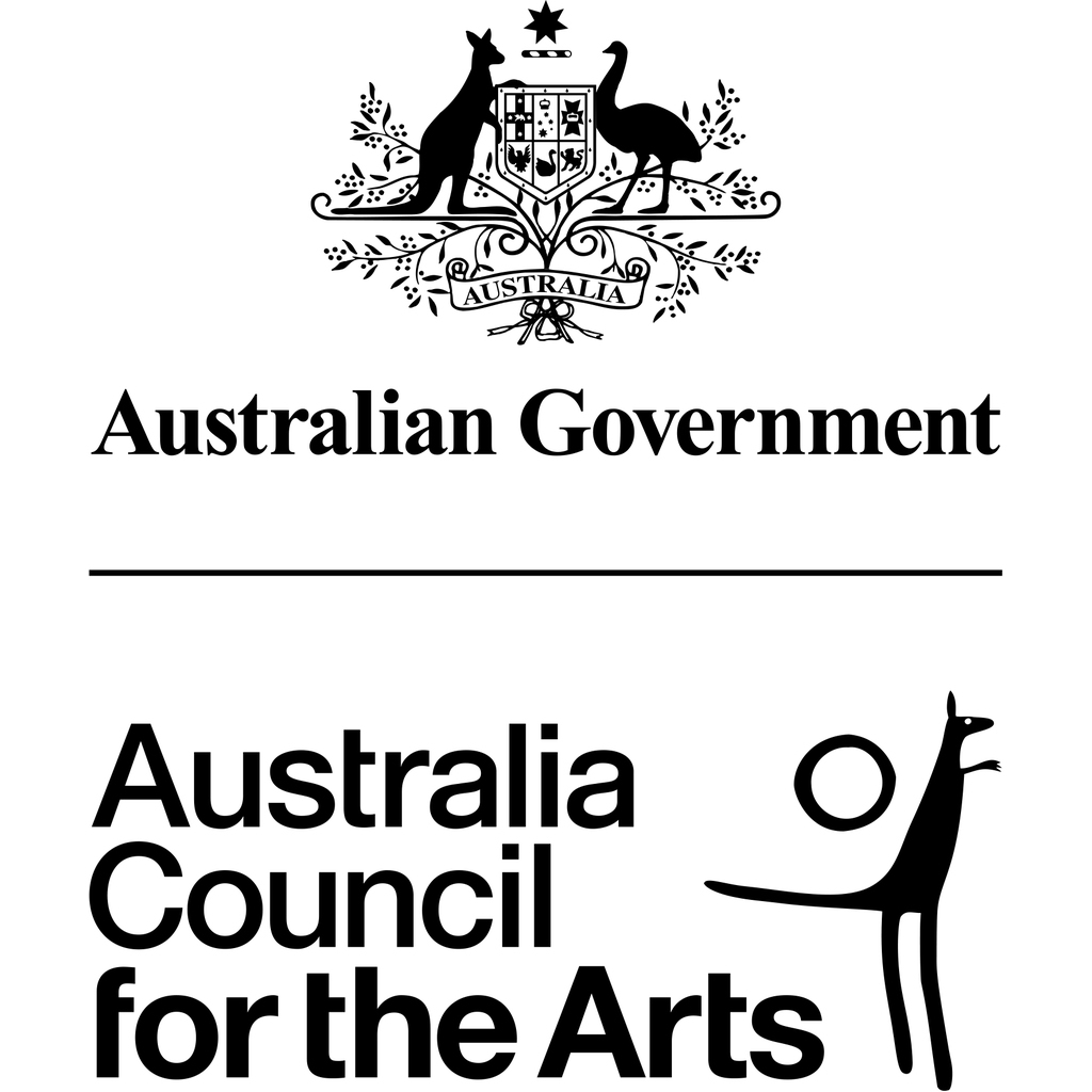 avatar for Australia Council for the Arts