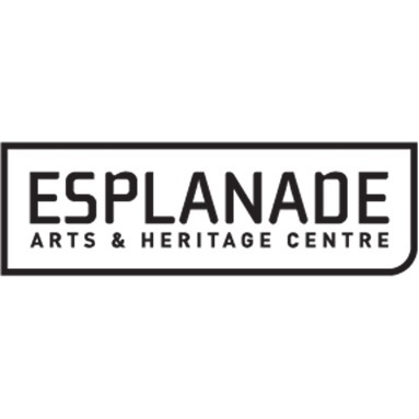 avatar for Esplanade Arts & Heritage Centre