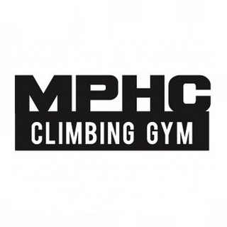 avatar for MPHC Climbing Gym