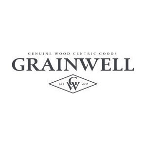 avatar for Grainwell