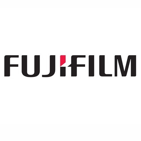 avatar for Fujifilm