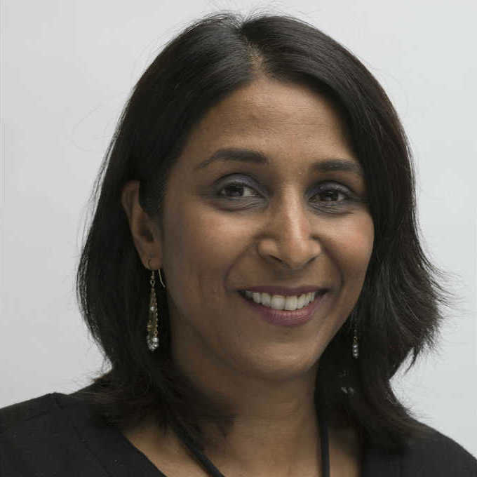 avatar for Vinita Srivastava