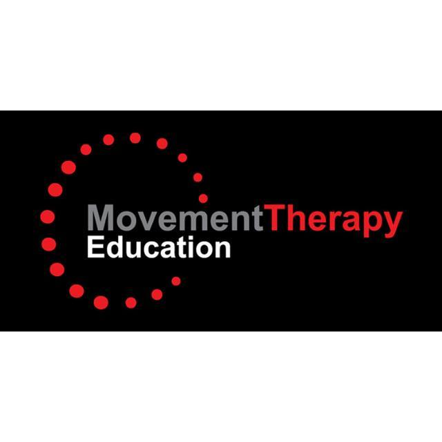 avatar for Movement Therapy Education