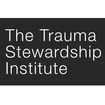 avatar for The Trauma Stewardship Institute