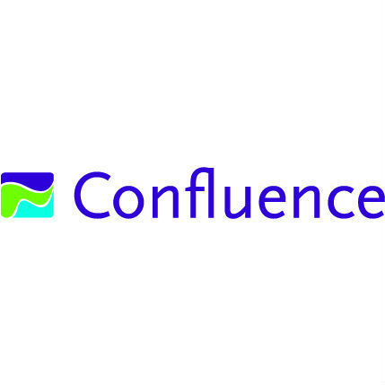 avatar for Confluence Corporation