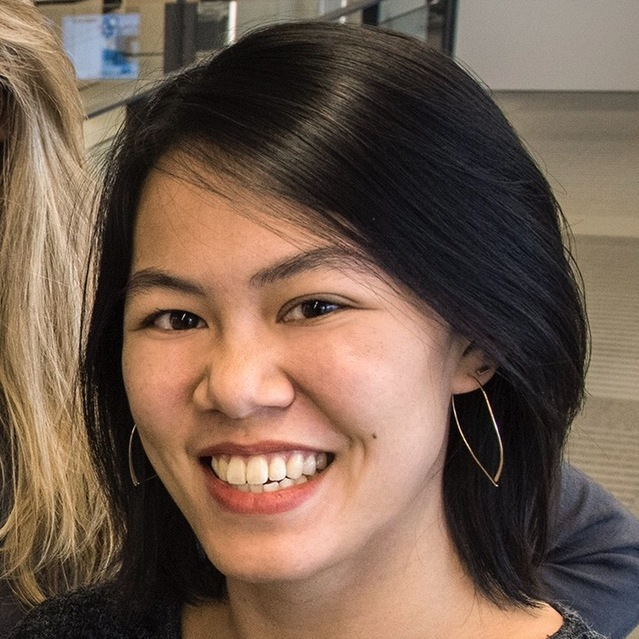 avatar for Emily Chow