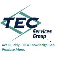avatar for TEC Services Group, Inc