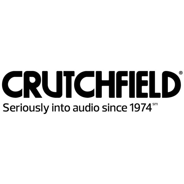 avatar for Crutchfield