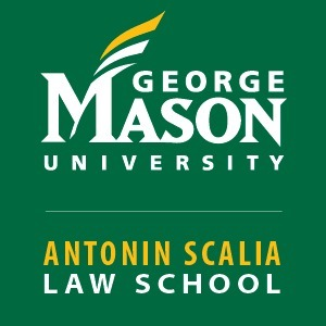 avatar for George Mason University Antonin Scalia School of Law