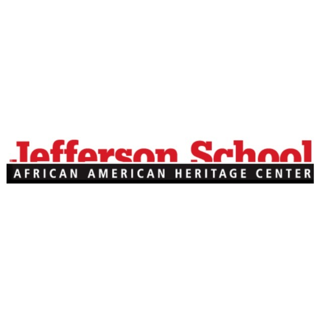 avatar for Jefferson School African American Heritage Center