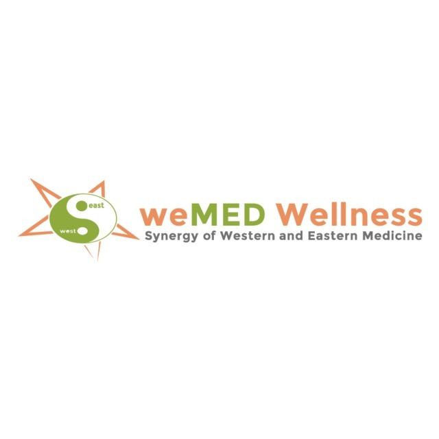 avatar for weMED Wellness