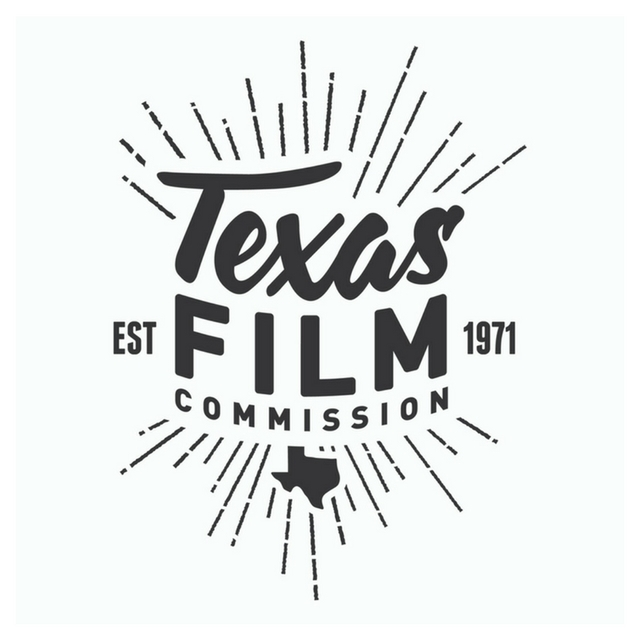 avatar for Texas Film Commission