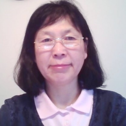 avatar for Shuxia Zhang, PhD, MBA