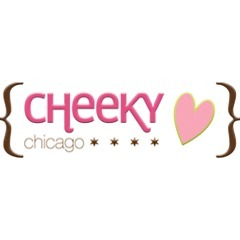 avatar for Cheeky Chicago