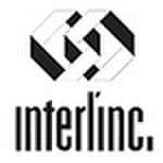 avatar for Interl'inc