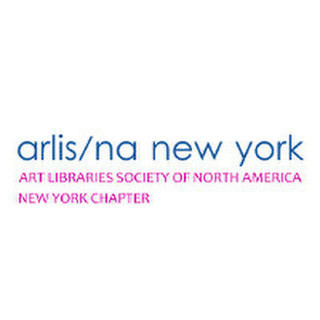 avatar for ARLIS/NA New York Chapter - Wi-Fi Sponsor