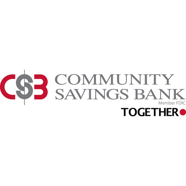 avatar for Community Savings Bank