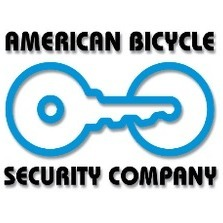 avatar for American Bicycle Security Company