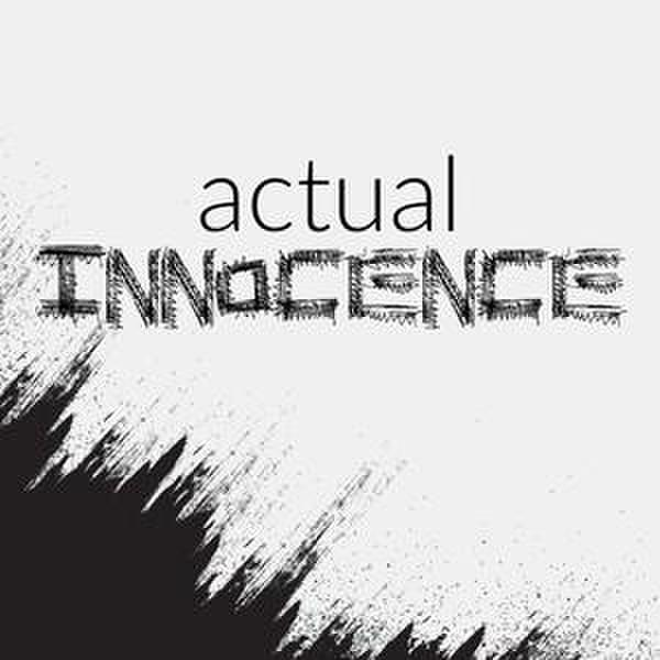 avatar for Actual Innocence