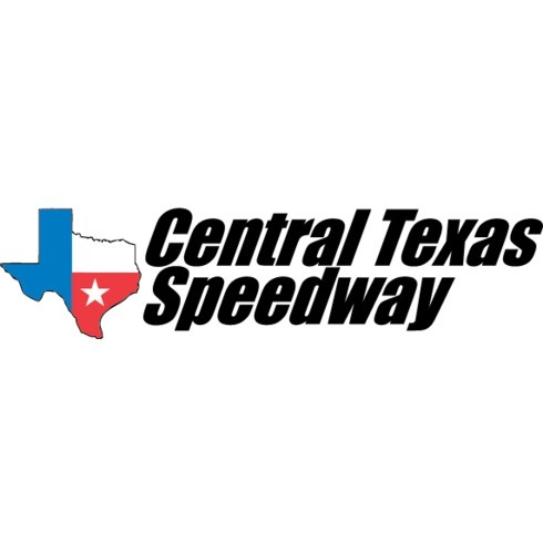 avatar for Central Texas Speedway
