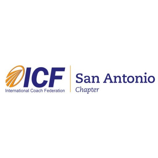 avatar for International Coach Federation San Antonio Chapter