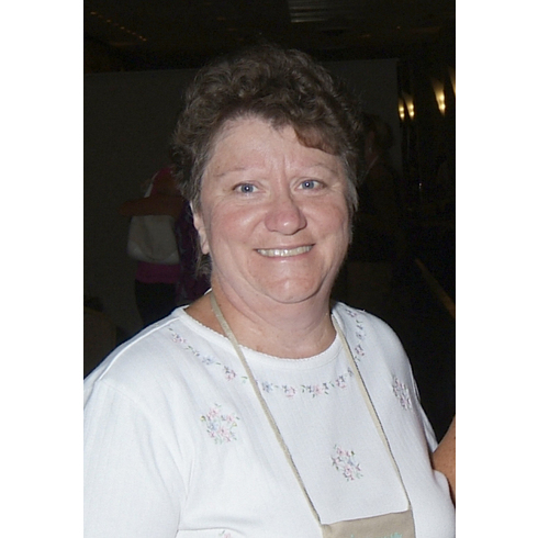 avatar for Sr. Joan Rychalsky, IHM