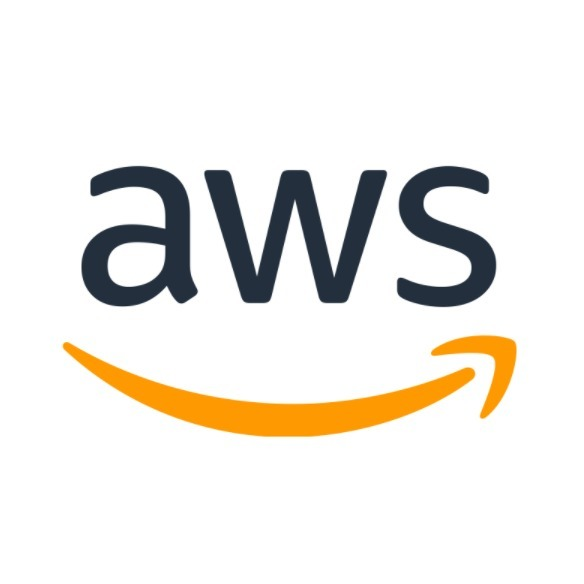 avatar for AWS