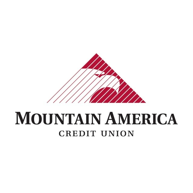 avatar for Show Supporter — Mountain America Credit Union
