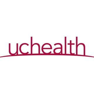 avatar for UCHealth Longs Peak Hospital