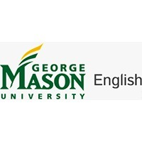 avatar for George Mason University: English Department