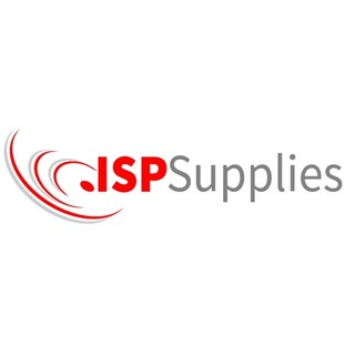 avatar for ISP Supplies
