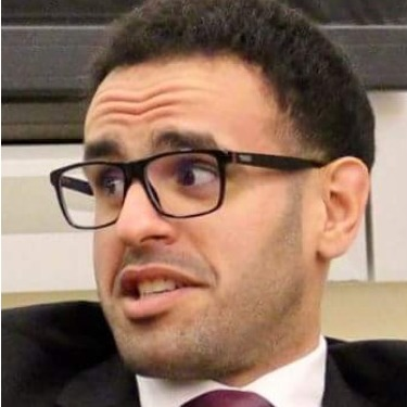 avatar for Mohamed Soltan
