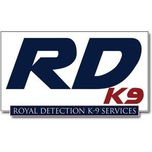 avatar for Royal k9 Detection