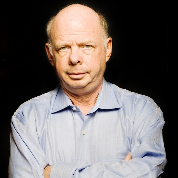 avatar for Wallace Shawn