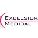 avatar for Excelsior Medical Corp.
