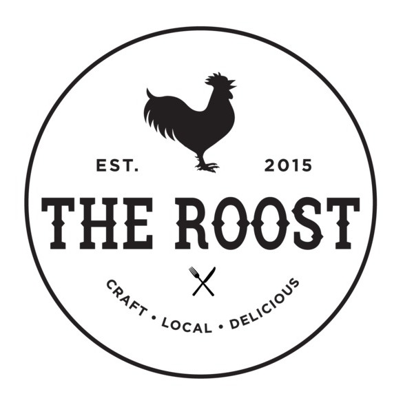 avatar for The Roost