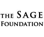 avatar for Sage Foundation