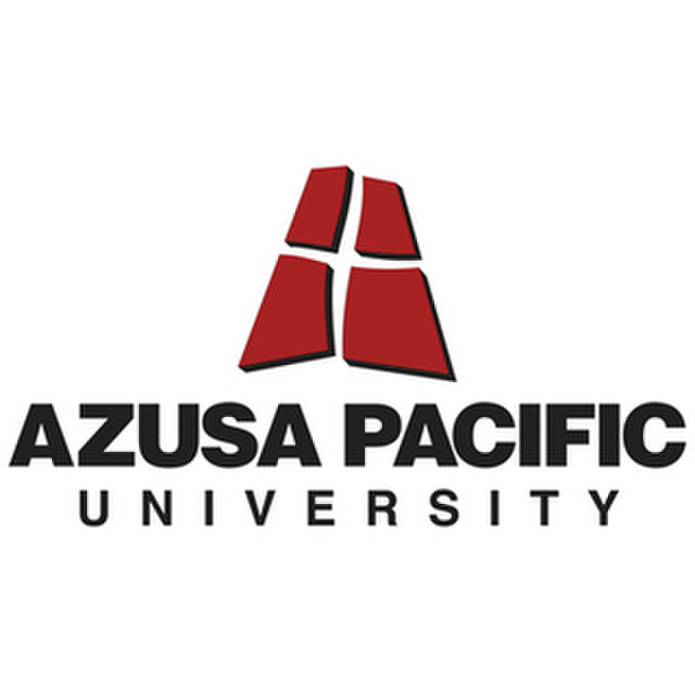 avatar for Azusa Pacific University: School of Theology