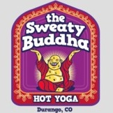 avatar for Sweaty Buddha