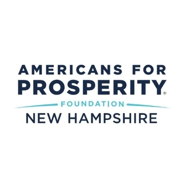 avatar for Americans For Prosperity Foundation