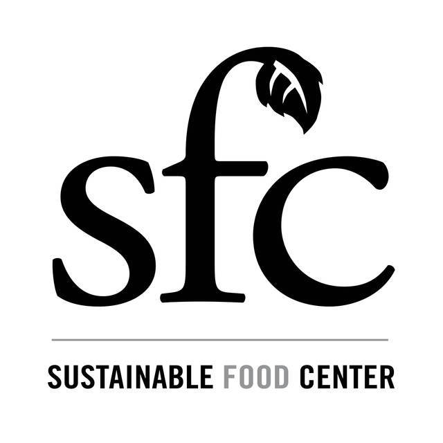 avatar for Sustainable Food Center