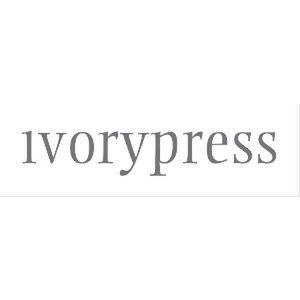 avatar for IvoryPress - Sponsor of Tours, Convocation Keynote Speaker, Exhibitions and Collections in Academic Libraries 'Zines: Ex