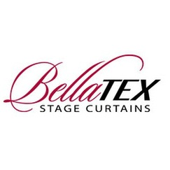 avatar for BellaTEX