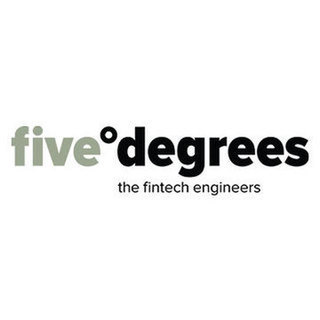 avatar for Five Degrees