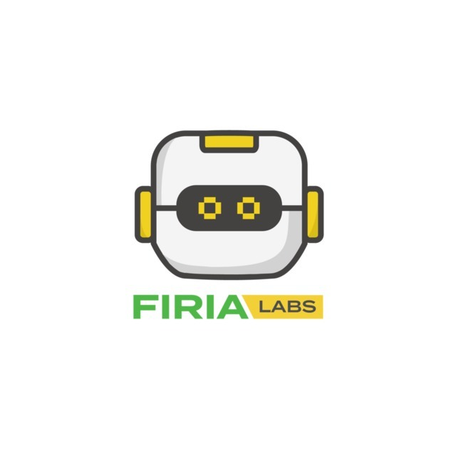 avatar for Firia Labs