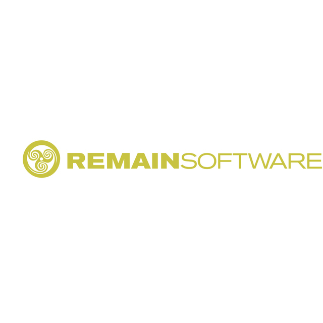 avatar for Remain Software