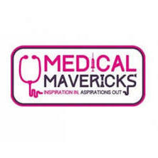 avatar for Medical Mavericks